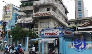 Nuoc Hoa Hong Thorakao 4 6
